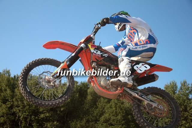 62. Moto Cross Floeha 2014_0055