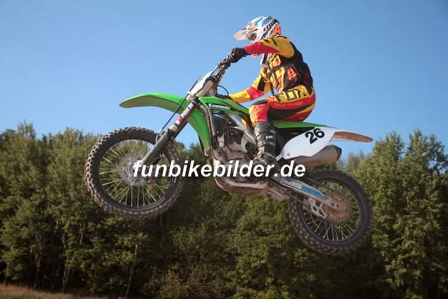 62. Moto Cross Floeha 2014_0056