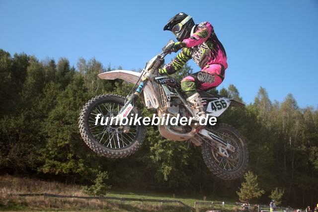 62. Moto Cross Floeha 2014_0057