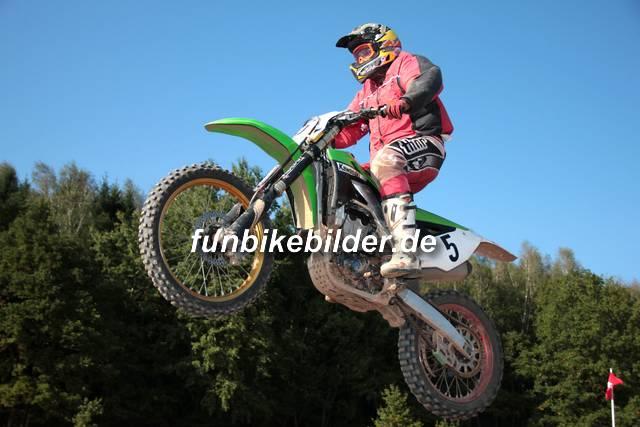 62. Moto Cross Floeha 2014_0058