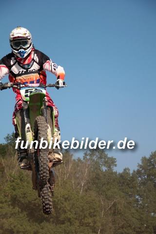 62. Moto Cross Floeha 2014_0059
