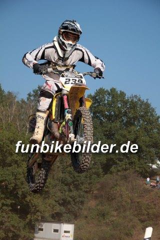 62. Moto Cross Floeha 2014_0060