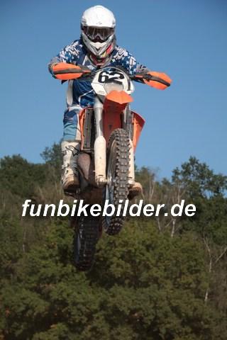 62. Moto Cross Floeha 2014_0061