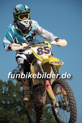 62. Moto Cross Floeha 2014_0062
