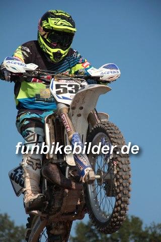 62. Moto Cross Floeha 2014_0063