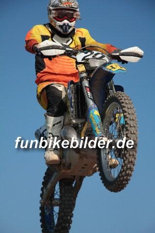 62. Moto Cross Floeha 2014_0064