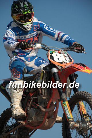 62. Moto Cross Floeha 2014_0065
