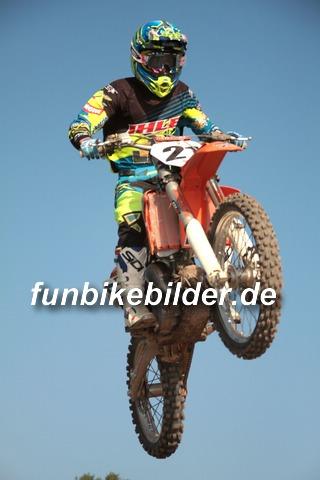 62. Moto Cross Floeha 2014_0066