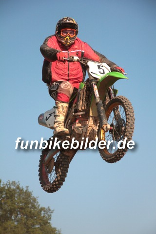62. Moto Cross Floeha 2014_0067