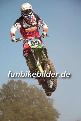 62. Moto Cross Floeha 2014_0068