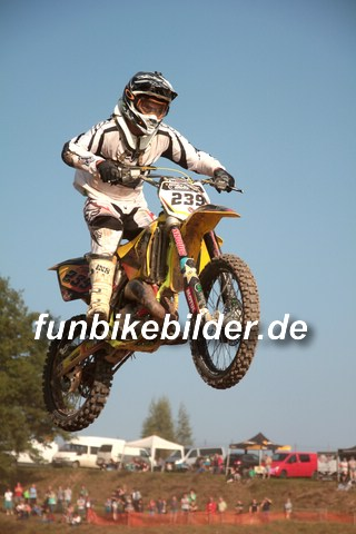 62. Moto Cross Floeha 2014_0069