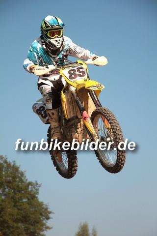 62. Moto Cross Floeha 2014_0070