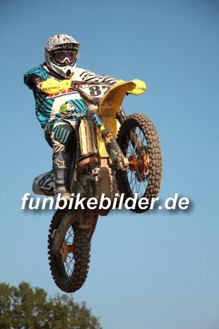 62. Moto Cross Floeha 2014_0071