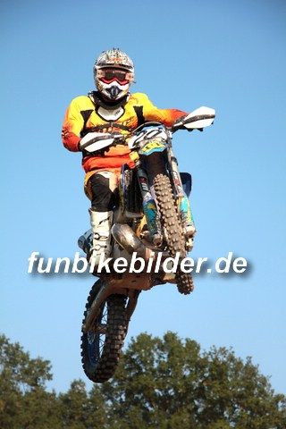 62. Moto Cross Floeha 2014_0072