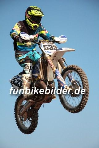 62. Moto Cross Floeha 2014_0073