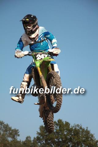 62. Moto Cross Floeha 2014_0074