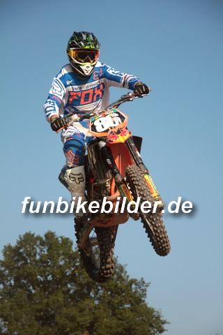 62. Moto Cross Floeha 2014_0075