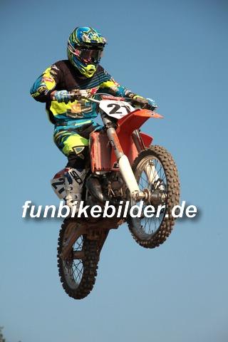 62. Moto Cross Floeha 2014_0076