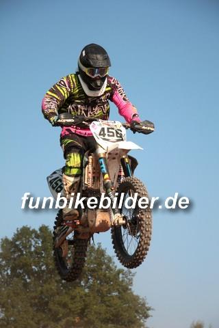62. Moto Cross Floeha 2014_0077