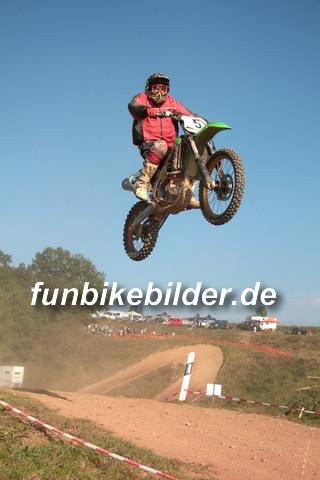 62. Moto Cross Floeha 2014_0078