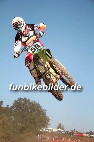 62. Moto Cross Floeha 2014_0079