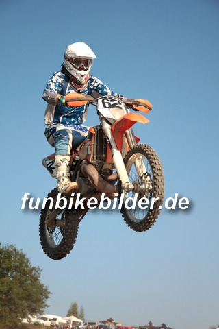 62. Moto Cross Floeha 2014_0080