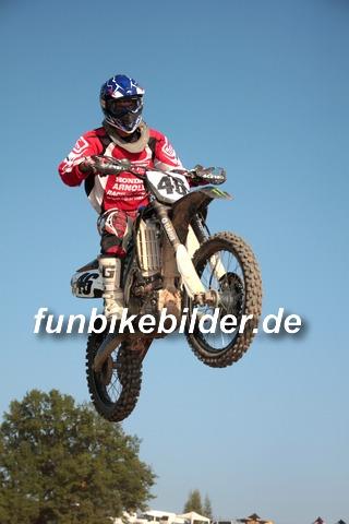 62. Moto Cross Floeha 2014_0081