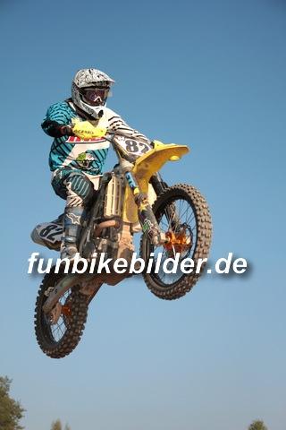 62. Moto Cross Floeha 2014_0082