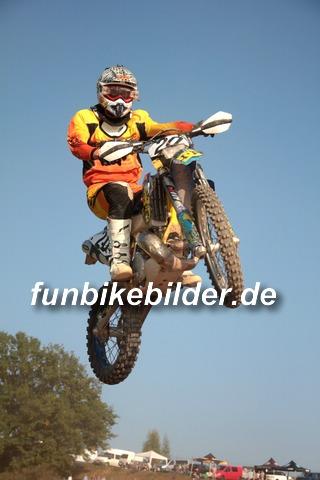 62. Moto Cross Floeha 2014_0083