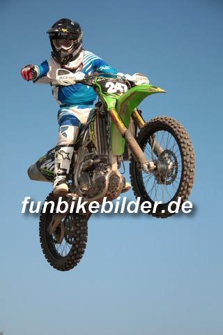 62. Moto Cross Floeha 2014_0084