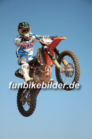 62. Moto Cross Floeha 2014_0085