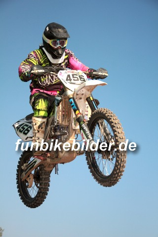 62. Moto Cross Floeha 2014_0086
