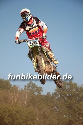 62. Moto Cross Floeha 2014_0087