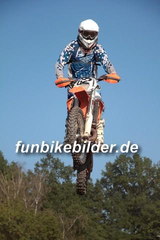 62. Moto Cross Floeha 2014_0088