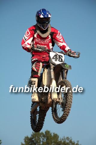 62. Moto Cross Floeha 2014_0089
