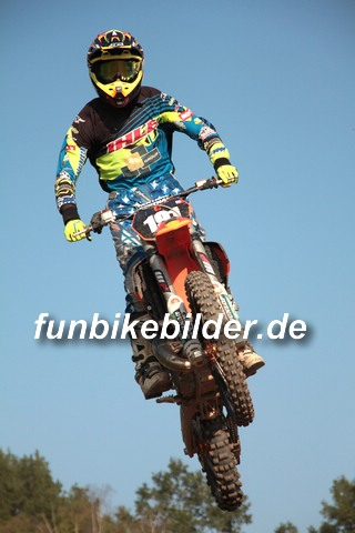 62. Moto Cross Floeha 2014_0090