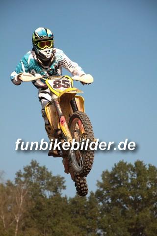 62. Moto Cross Floeha 2014_0091
