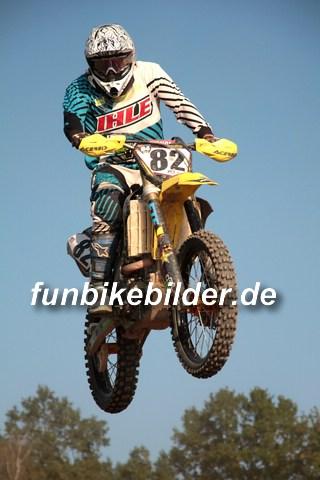 62. Moto Cross Floeha 2014_0092