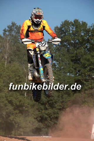 62. Moto Cross Floeha 2014_0093