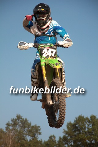 62. Moto Cross Floeha 2014_0094