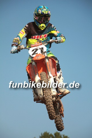 62. Moto Cross Floeha 2014_0095