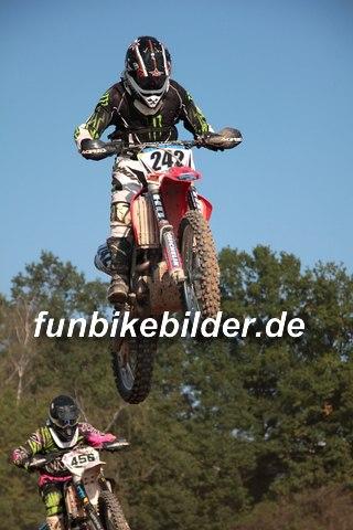 62. Moto Cross Floeha 2014_0096