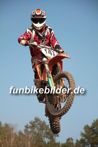 62. Moto Cross Floeha 2014_0097