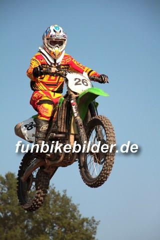 62. Moto Cross Floeha 2014_0098