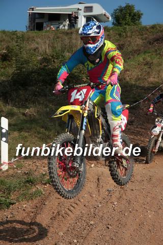 62. Moto Cross Floeha 2014_0099