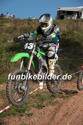62. Moto Cross Floeha 2014_0100