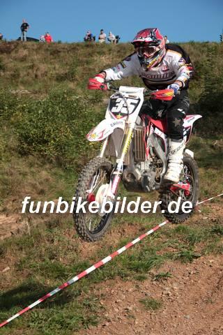 62. Moto Cross Floeha 2014_0101