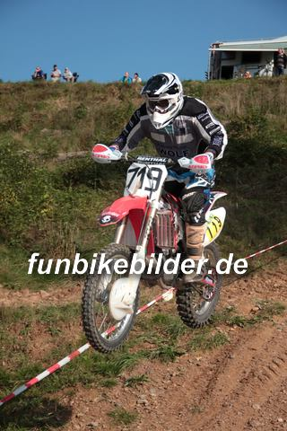 62. Moto Cross Floeha 2014_0102