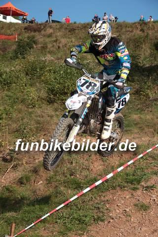 62. Moto Cross Floeha 2014_0103