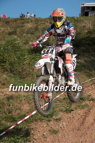62. Moto Cross Floeha 2014_0104